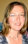 Rebecca McLennan