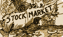 an analysis of the causes of the great crash in 1929 Free essay on causes of the 1929 stock market crash available totally free at echeatcom, the largest free essay community new to echeat create an account sign in home free essays custom essays arcade top essays top members.