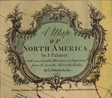 1723 in Canada
