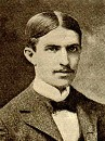 a literary analysis of life of a girl on the streets by stephen crane A story of a nyc working class irish immigrant family that slides into  degeneration because of alcohol and family abuse, very similar in style and  content to emile.