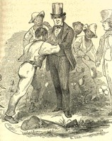 Slide Show, Illustrations in Solomon Northup, Twelve Years a Slave