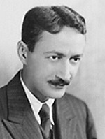 the life and literary works of jean toomer an american poet and novelist Jean toomer (1894–1967) was an american poet and novelist, and an important figure of the harlem renaissance he was born in washington, dc literature was his.