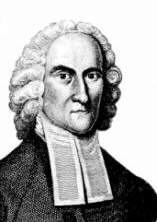 a description of jonathan edwards sermon sinners in the hands of an angry god Start studying jonathan edwards learn vocabulary, terms, and more with flashcards, games, and other study tools  salvation is gained through christ what does edwards think is true of the members of his congregation in sinners in the hands of an angry god  toward the end of the sermon, edwards ton shifts from.