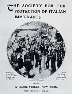 immigration essay 1880 s