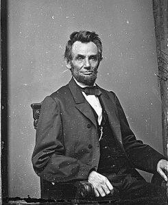 civil war essay contest
