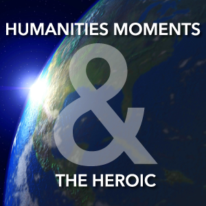 humanities-moments-gboro