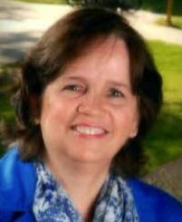 Karen Carroll Cave