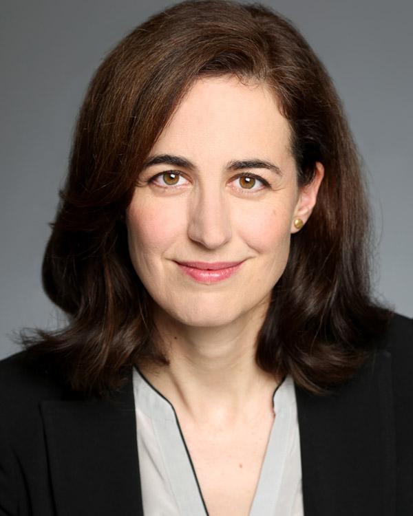 Tania Munz