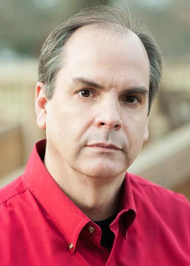 Todd Wigginton