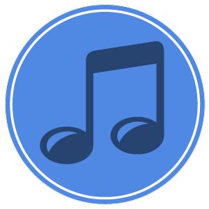NC Heartland: Music