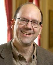 Edward Balleisen