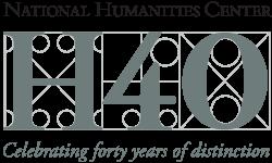 National Humanities Center