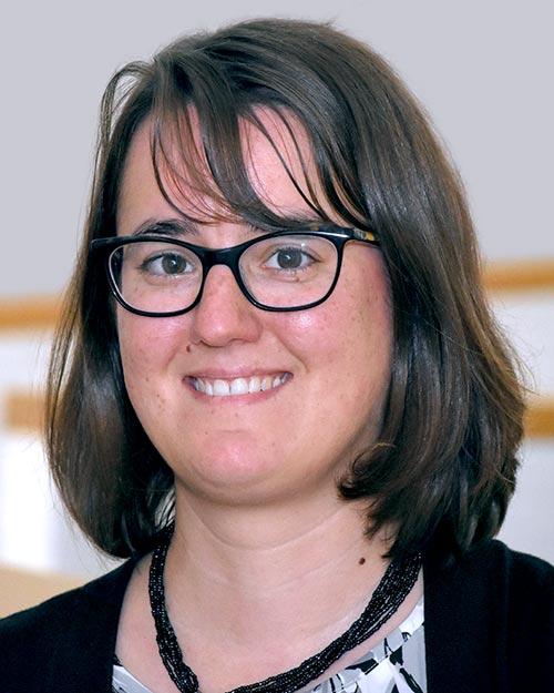 Thérèse Cory