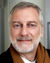 Robert D. Newman
