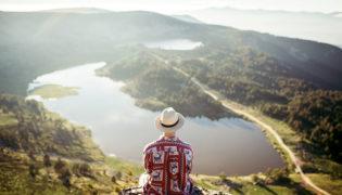 Beyond Despair: Next Steps for Environmental Humanities
