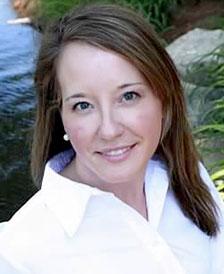 Katie Willett
