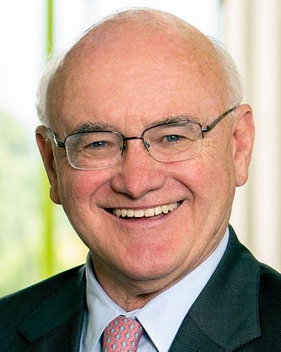 Raymond J. Wiacek