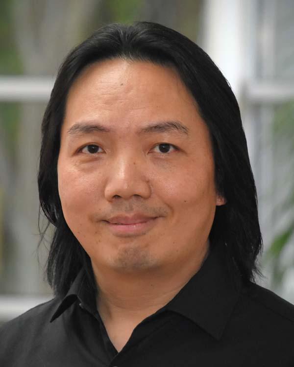 Huaqiang Li