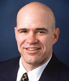 Daniel D. Richter
