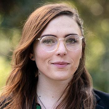 Jessica Calvanico