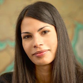 Jelena Jankovic-Rankovic