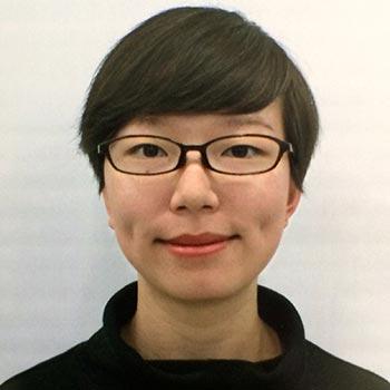 Jingyi Li