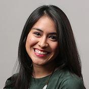 Christina M. Villarreal