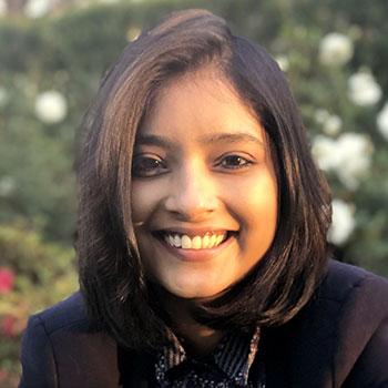 Debjani Dutta