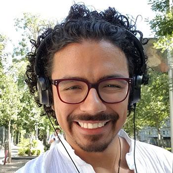 Jhonatan Henao-Muñoz
