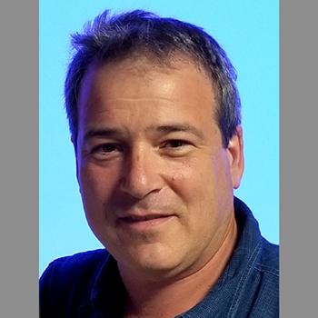 Ron Eisenman