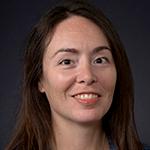 Lisa K. Pennington