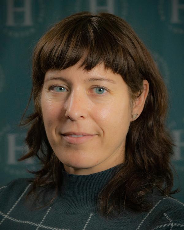 Emily Lutenski