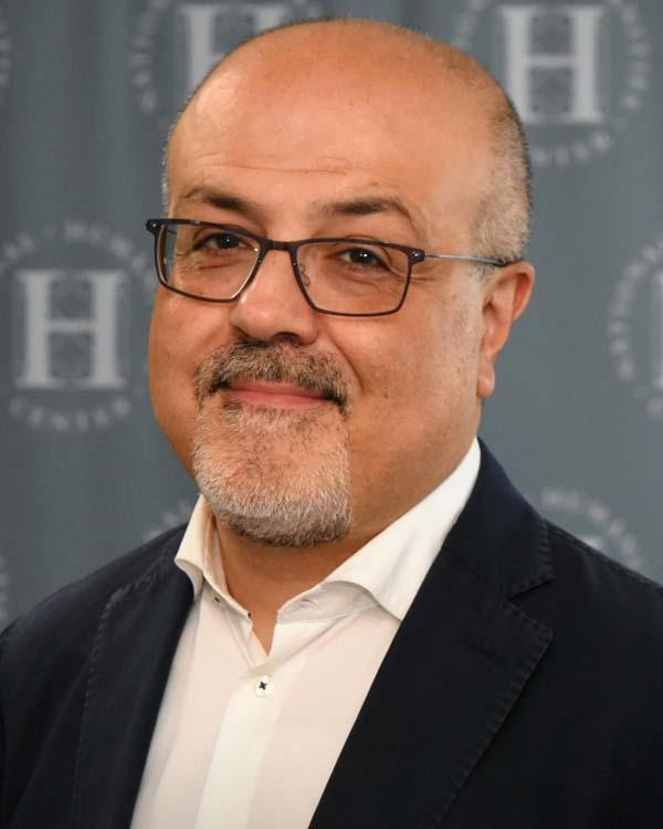 Giuseppe Gerbino