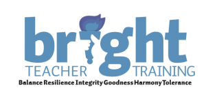 BRIGHT Teacher Training Program
