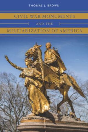 Civil War Monuments