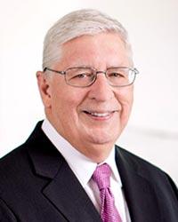Walter E. Dellinger III