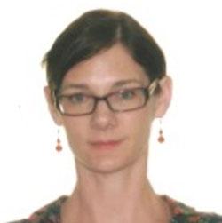 Erin Webster