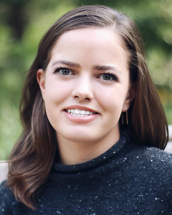 Carly Schnitzler