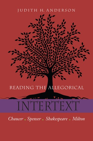 Anderson, Allegorical Intertext