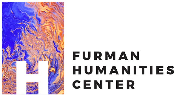 Furman Humanities Center