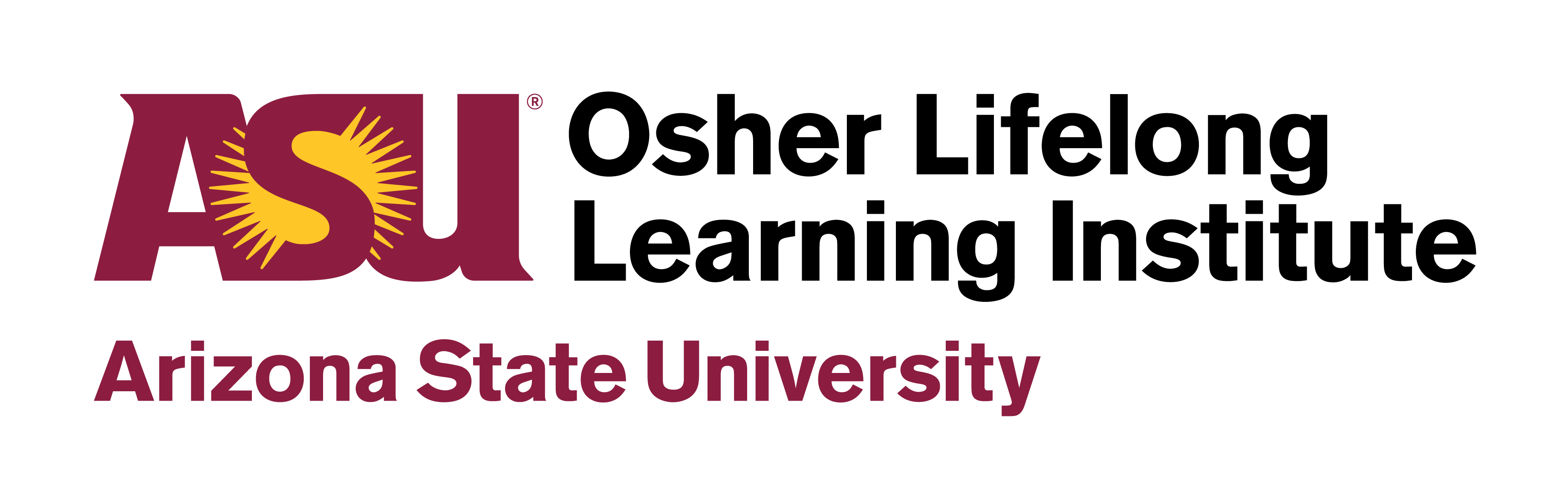 Osher Lifelong Learning Institute at Arizona State University