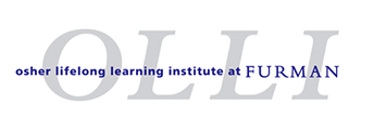 Osher Lifelong Learning Institute at Furman University