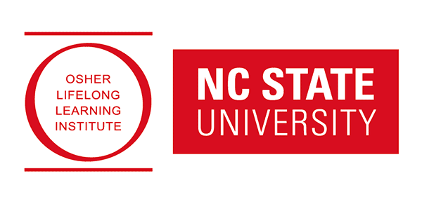 Osher Lifelong Learning Institute at NC State University