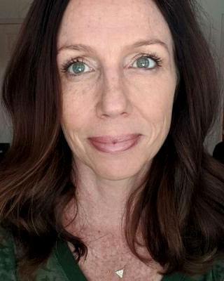 Tanya Joosten