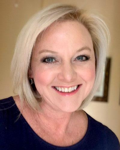 Jennifer Brammer Elliott
