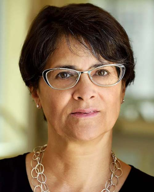 Martha S. Jones