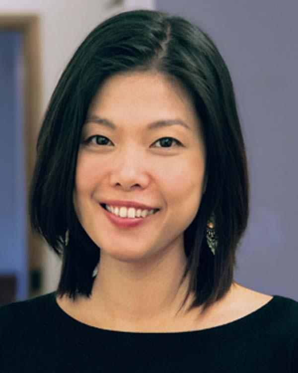 Janny Leung