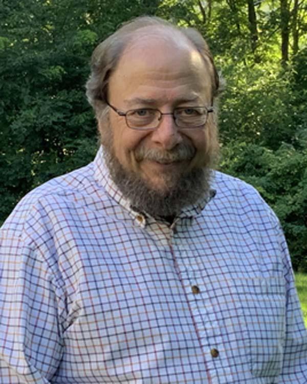 Robert Schine