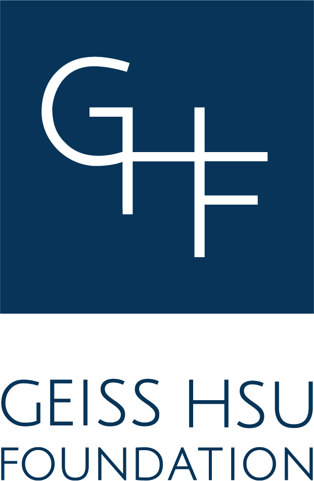 Geiss Hsu Foundation