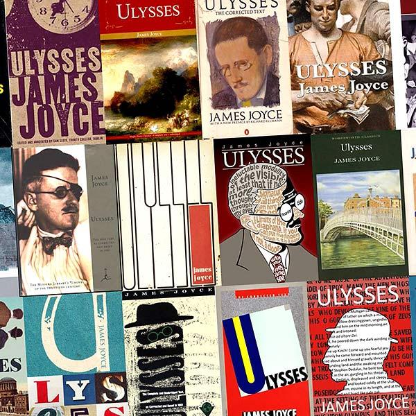 ulysses-covers-600sq
